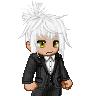 SlavebyMais6's avatar
