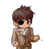BogeysnStogeys's avatar