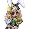 xXtechno_cupcakeXx's avatar