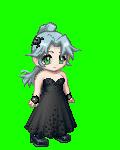 Nina969's avatar