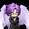 kokaru kontno's avatar