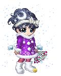 [.Mihiko-chan.]'s avatar