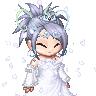 Lunasnoctum's avatar