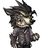 Lamina-Brumalis's avatar