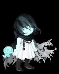 wild rain fox's avatar
