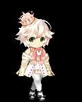 Sadayoko's avatar