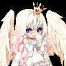 pandixx's avatar