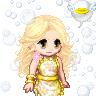1RV1N3R's avatar