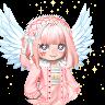 sea nectar's avatar