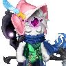 TheDarkSkar's avatar