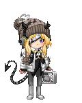 Charali's avatar