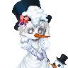 MouseyTea's avatar