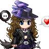 xx_DarkestDreams92_xx's avatar