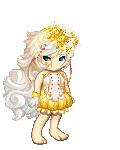 TootsieFruity's avatar