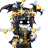 Rebirth Project's avatar