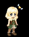 LoverAndroid's avatar