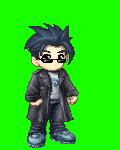 MasterswordsmanLink's avatar