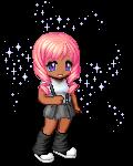 E-Turtlez's avatar