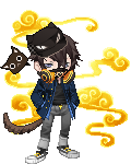 Gemenice's avatar