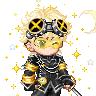 Chaos Gadget's avatar