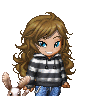 kkristy1212's avatar
