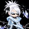 Macross4's avatar