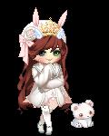 Diabolical Donut's avatar