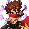 Uyama_Hiroto's avatar