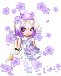 kya426's avatar