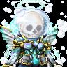 monkeyphy's avatar