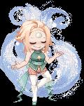 twilight_princess01's avatar