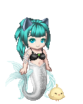 Celest_Terror's avatar