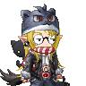 Semine's avatar