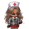 Kurinpo's avatar