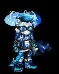 Mizenki's avatar