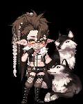 oOo Tragic Melody OoO's avatar