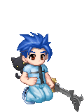 sora...chan's avatar