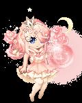 nikkikris's avatar