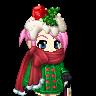 Jazzberry's avatar