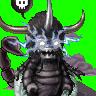 nag chompa's avatar