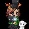 Mell Kamiyana's avatar