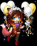 iZune Foxes's avatar