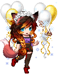 iZune U's avatar