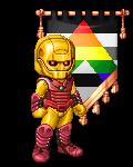 Humous's avatar