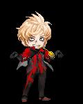 NinjaGrimm's avatar