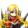 CrimsonfireMessiah's avatar