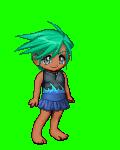 neowind's avatar