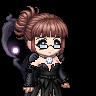 [nike13]'s avatar