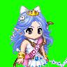 HeroineOfHearts's avatar