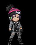 Erection Affection's avatar